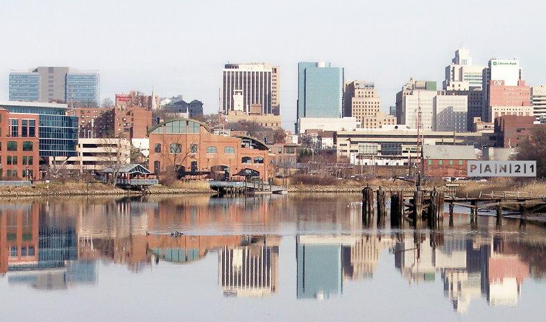 Wilmington, Delaware